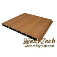 Buy cheap WPC Ceiling - 162x28mm (MC-08) from wholesalers
