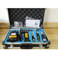 Wholesale Sterilization Bone Drill Machine Power Tools For Orthopedic Surgery from china suppliers