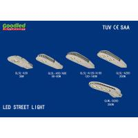 Wholesale 200W LED Street Light Bulbs from china suppliers