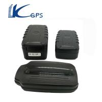 Wholesale LK209C-3G Protrack Low cost 3 years long standby time GPS asset tracker Germany most popular device from china suppliers
