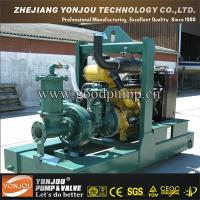 Wholesale sludge pump from china suppliers