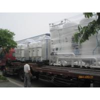 Wholesale High Purity Nitrogen Generator Plant , Laboratory Gas Generators Skid - Mounted from china suppliers