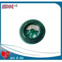 Wholesale Wire EDM Consumables  JDC 0.18mm 2000M Molybdenum Wire EDM / Moly Wire from china suppliers