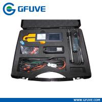 Wholesale GF112B Single-Phase kWh Meter Calibrator from china suppliers