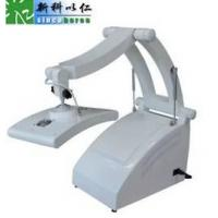 Wholesale LED Skin-rejuvenation from china suppliers