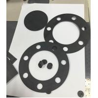 Wholesale rubber gasket cnc cutting table production making cnc cutter machine from china suppliers