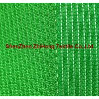 Wholesale 3M reflective Kevlar flame retardant wear-resistant fabric from china suppliers