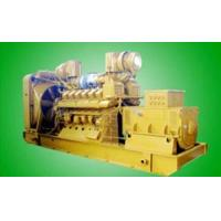 Wholesale 12VB-Series Diesel Generator Set,petroleum equipments,Seaco oilfield equipment from china suppliers