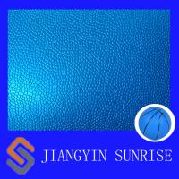Wholesale Assured Popular Sold PVC Artificial Leather Overseas Abrasion Resistent from china suppliers