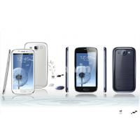 Wholesale Android Dual Core Smartphones  from china suppliers