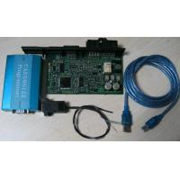 Wholesale CAS3 MC9S12XDP512 Programmer Mileage Correction Kits from china suppliers