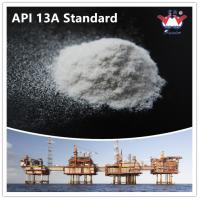 Wholesale Oil Drilling Grade Polyanionic Cellulose Polymer PAC LV / PAC HV / PAC R Drilling Fluid Mud from china suppliers