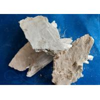 Wholesale 300 - 400 Mesh Sepiolite Powder Odourless Heat Resistance For Pipe ROHS Certification from china suppliers