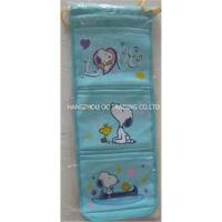 Wholesale Hanging pocket bags from china suppliers