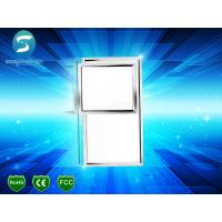Wholesale Commercial LED Panel 60X60 Flat Lighting Fixtures Replacement 36W from china suppliers