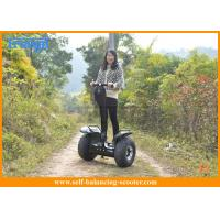 Wholesale CE Approved Self Balancing Scooter Kit from china suppliers