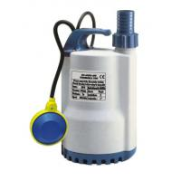 Buy cheap sewage pump, drainage pump, dirty water pump, clean water pump, clear water pump from wholesalers