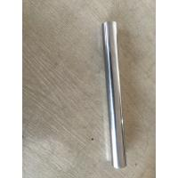 Wholesale Small Silver Neodymium Bar Magnet Rare Earth For Clear Water 25 x 300 from china suppliers