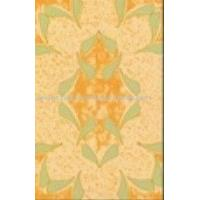 Buy cheap ceramic wall tile 300X450 from wholesalers