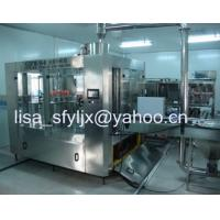 Wholesale Water Filling Machinery  from china suppliers