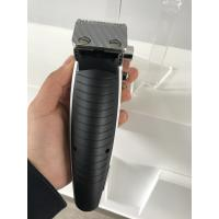 Quality Low Vibration Quiet Rechargeable Hair Clipper Haircut Device For Kid Shaving for sale