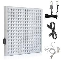 Wholesale Indoor Full Spectrum LED Grow Lights For Greenhouse , Environment Friendly from china suppliers