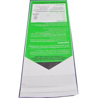 Wholesale Gravure Printing Opp Plastic Bag Reclosable With SGS / FDA Approved from china suppliers