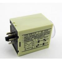 Wholesale ST3PA-B Super time Fuji relay time relay power delay time relay from china suppliers