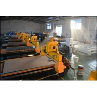 Jinan Blue Elephant CNC Machinery Co.,Ltd