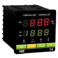 Buy cheap KH101: Universal-On-off Intelligent Temperature Controller from wholesalers