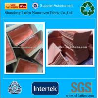 Wholesale PP nonwoven table cloth for Italy market from china suppliers