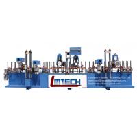 Wholesale automatic edge sanding machine from china suppliers