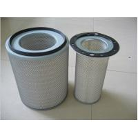 Wholesale Manufacture of CAT air filter 4M9334 2S1286 on sale from china suppliers