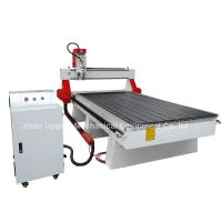 Wholesale 4*8 Feet Wood Furniture CNC Carving Machine with DSP Offline Control UG-1325T from china suppliers