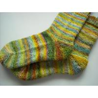 Wholesale Cotton Children Socks from china suppliers