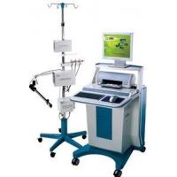 Buy cheap Nidoc 970 Urodynamic System from wholesalers