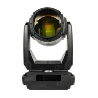 Buy cheap 350W Moving Head Stage Lights 17R IP65 540° PAN and 270° TILT movement from wholesalers