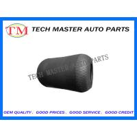 Wholesale Neoplan Bus Parts Rubber Truck Air Springs 661N for Bus / Truck Air Suspension System from china suppliers