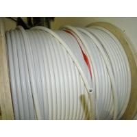 Wholesale ASTM 304 Stainless Steel Cable Wire Rope from china suppliers