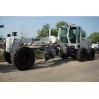 Wholesale Motor Grader (GR165) from china suppliers