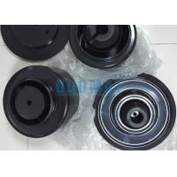 Wholesale Air Spring Parts Vibracoustic Bottom Piston / Cover Plate V1E26a / V 1 E 26 A from china suppliers
