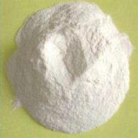 Wholesale White Crystal Estriolline Powder in Raw Chemical Materials for Pharmaceutical Industry 50-27-1 from china suppliers