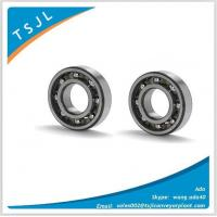 Wholesale 6204-2Z/VA228 bearing 20×47×14mm from china suppliers