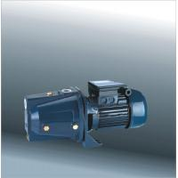 Wholesale SUNWARD Self-Priming Pump from china suppliers