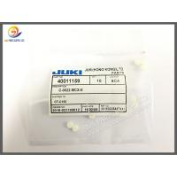 Wholesale JUKI 2080 2070 2060 2050 FILTER C-0022-MCX-E 40011159 from china suppliers