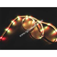 Wholesale full color strip apa104 30/60/72/144 leds per meter from china suppliers