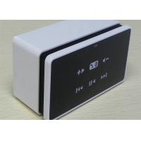 Wholesale Fantastic Sound TWS Wireless Bluetooth Speakers For Computer Mobile Phone from china suppliers