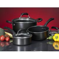 Wholesale Interior High Abrasion Non Stick Coating / Cookware Coatings,silicone coating from china suppliers