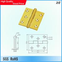 Wholesale High quality hinge for crescent window from china suppliers