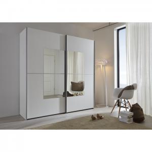 Wholesale Australian standard mdf bedroom wardrobe designs from china suppliers